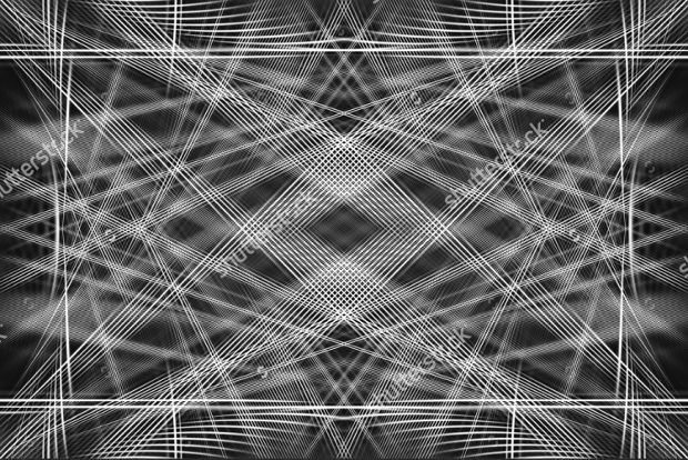 Abstract Background White Lined Pattern