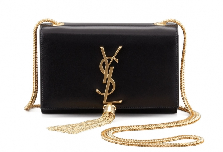 Saint Laurent Classic Handbag For Women