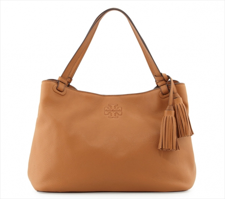 Tory Burch Handbag For Women