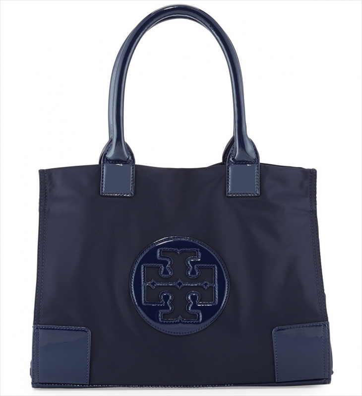 Tory Burch Elegant Handbag For Women