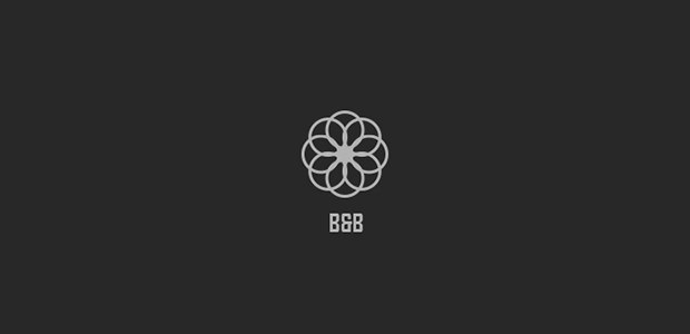 cool business logo design