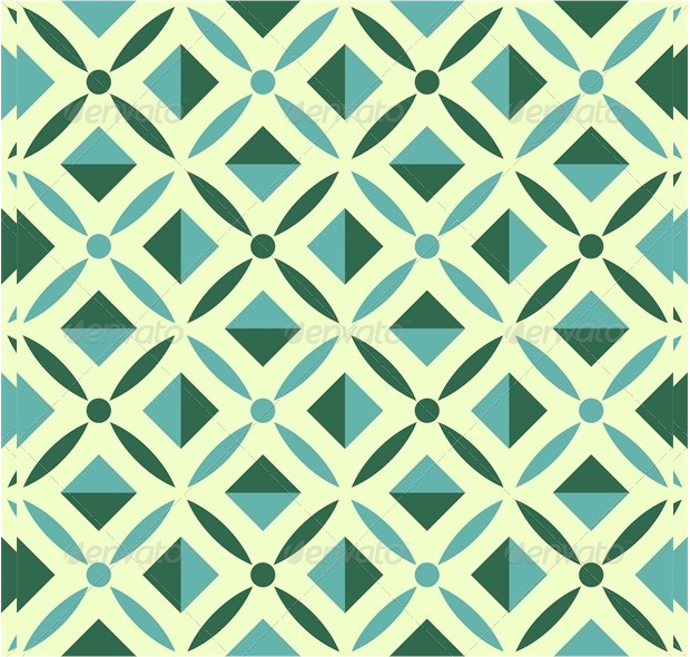 24 Geometric Patterns Textures Backgrounds Images