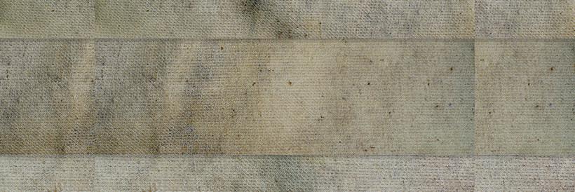 New Grunge Fabric Texture