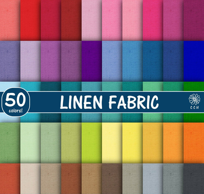 Design Trends Premium Psd: 29+ Fabric Texture, Backgrounds, Patterns
