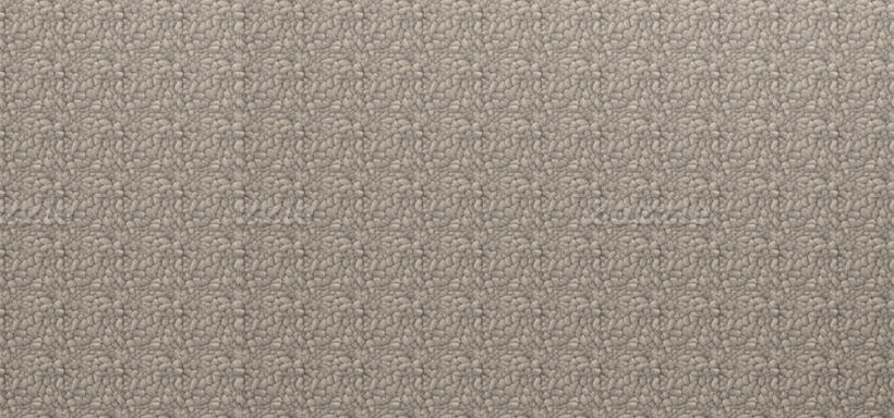Stone Fabric Texture