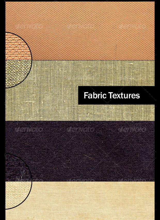 grain fabric texture