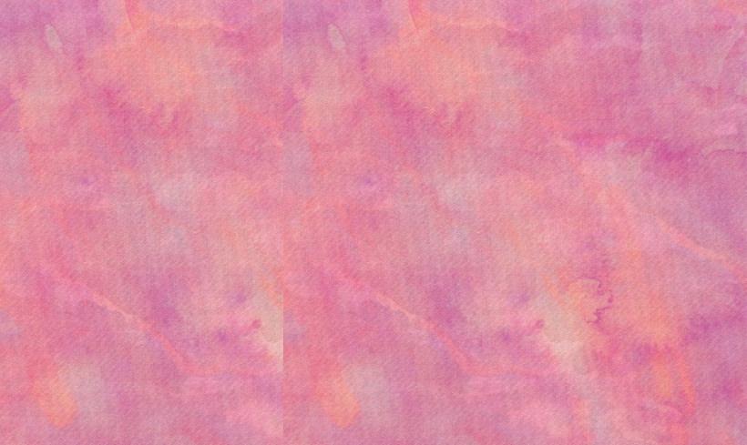 Stunningpink Fabric Texture