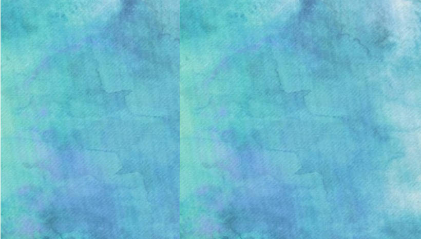 watercolour fabric texture
