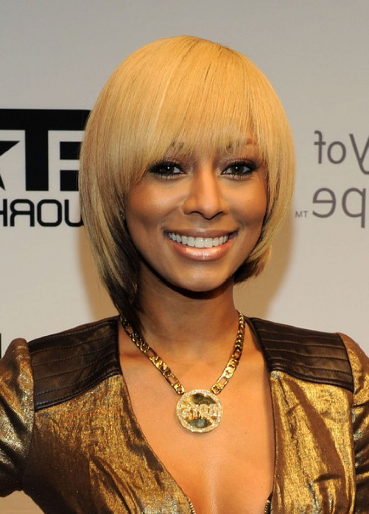 26 weave bob haircut ideas designs hairstyles design trends keri hilson bob weave bob hairstyles urmus Choice Image