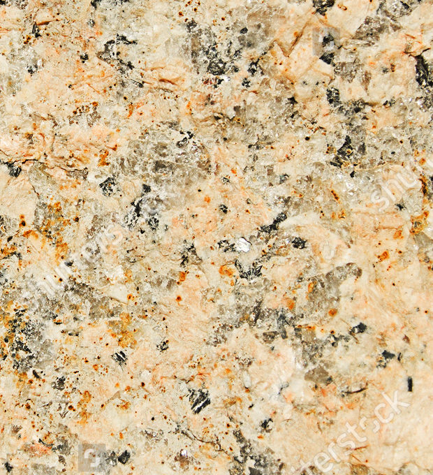 amazing pink color granite texture