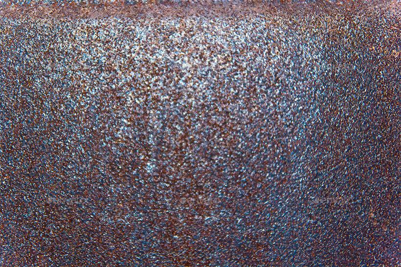 grunge rusty texture