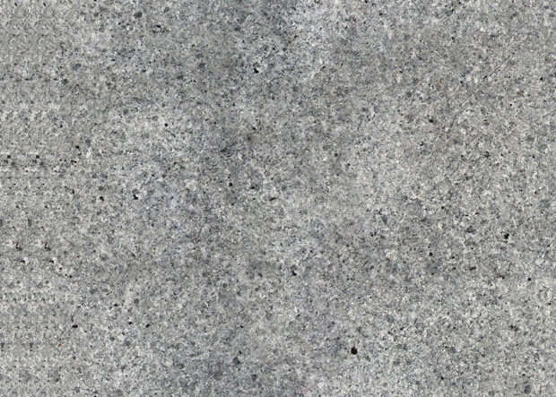 14 Granite Textures Patterns Backgrounds Design