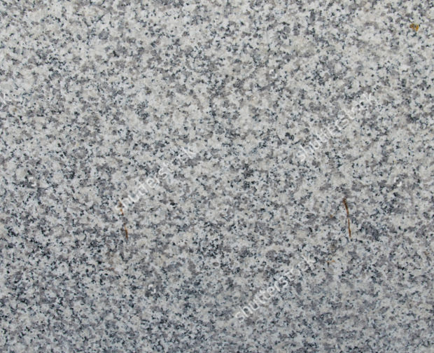 14+ Granite Textures, Patterns, Backgrounds | Design ... Polished Granite Texture Seamless