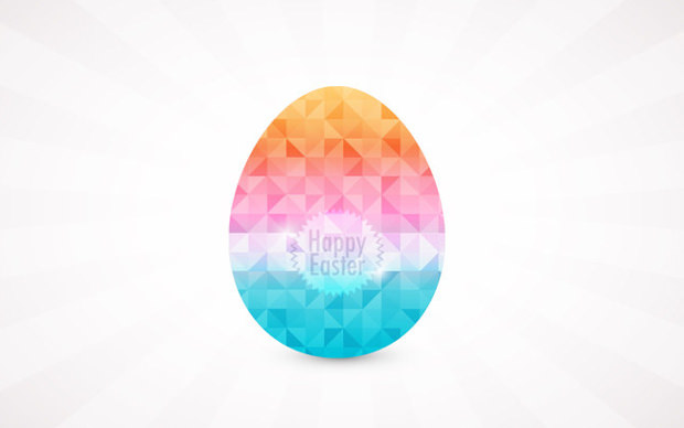 diamond easter egg download