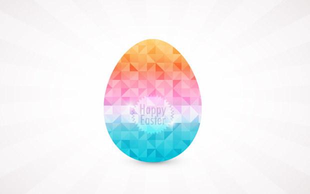 Diamond Easter Egg Download
