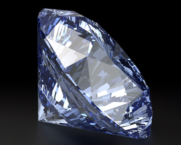 vector diamond free download