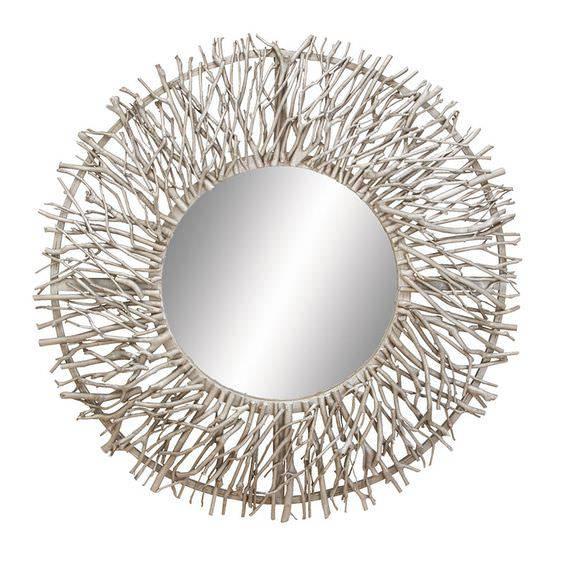 wall mirrors1