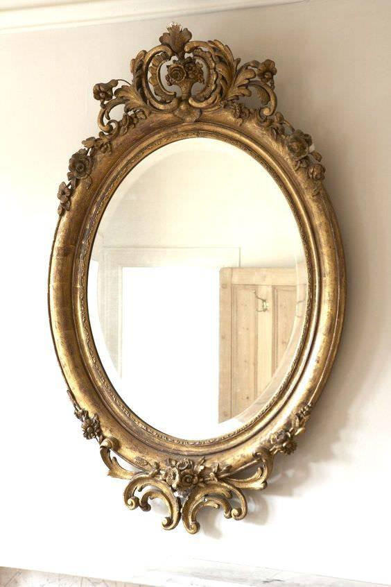 wall mirrors2