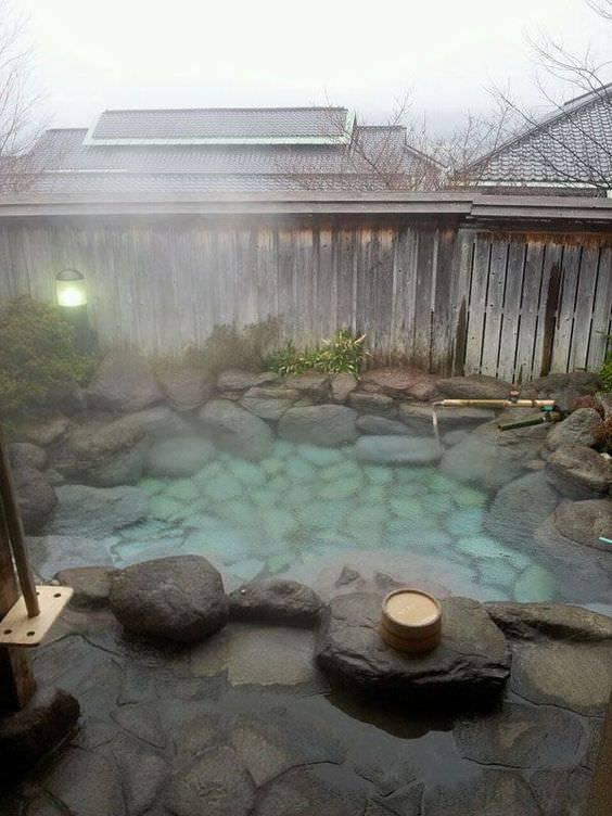 natural design spa