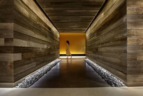 cultural interior in spa 1