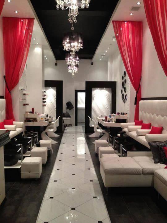 classy spa design1