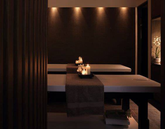 classy spa design2