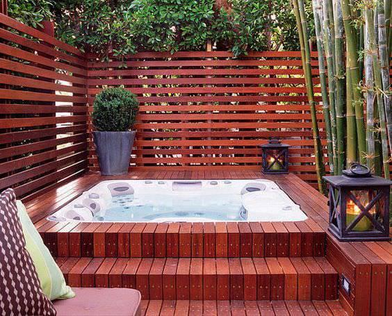 modern spa design1
