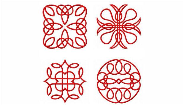 beautiful quilt design patterns