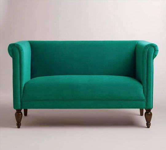 Sofa Design Trends 2016 Living Room Designs Design Trends