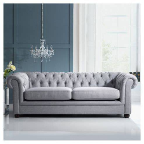 Sofa design trends 2016 living room designs design trends for Black and grey couch