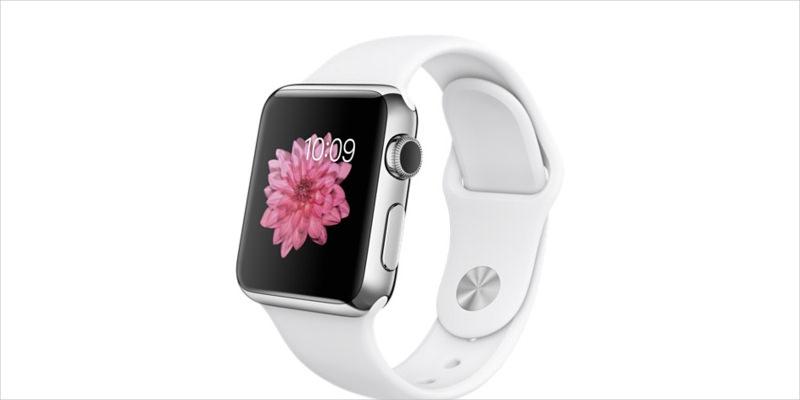 trendy apple watch2