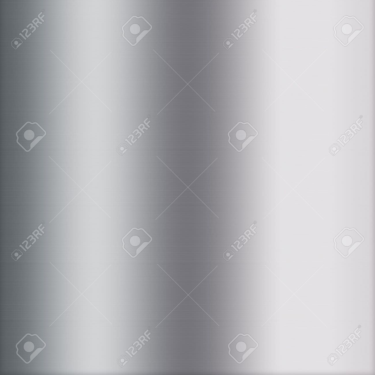 abstract silver texture1