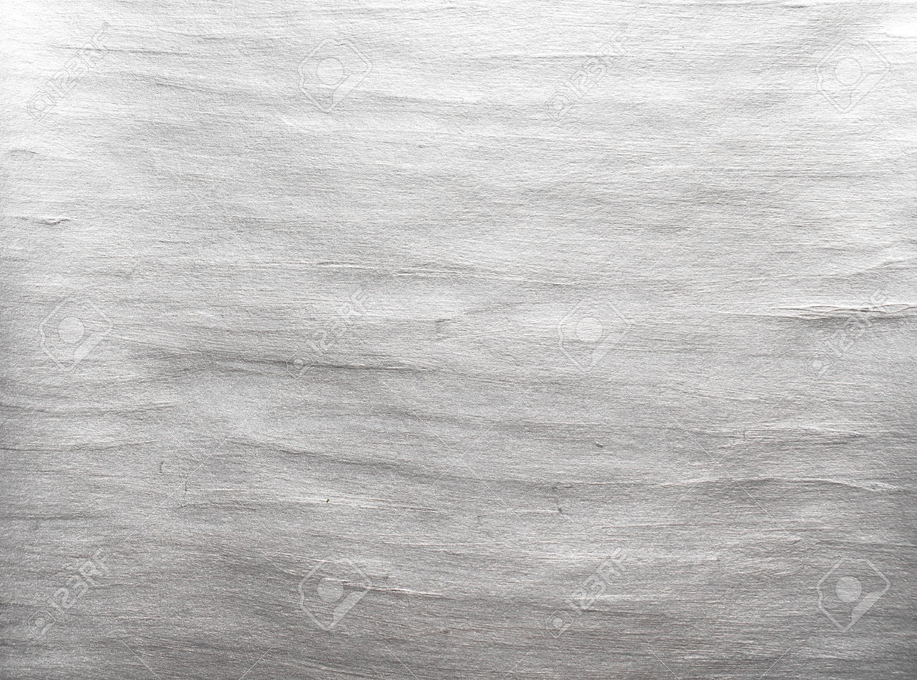 silver water color texture