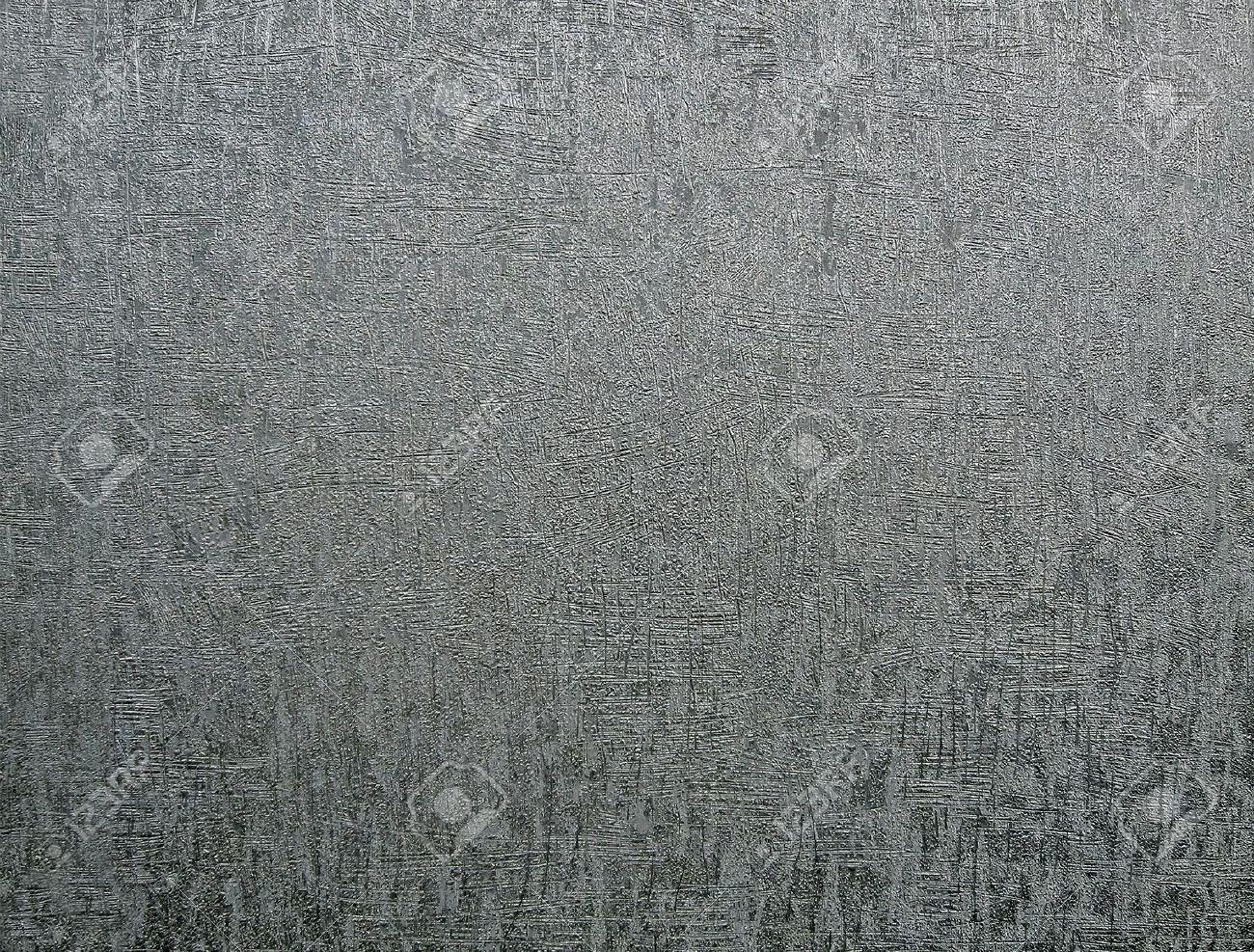 Rough Silver Texture