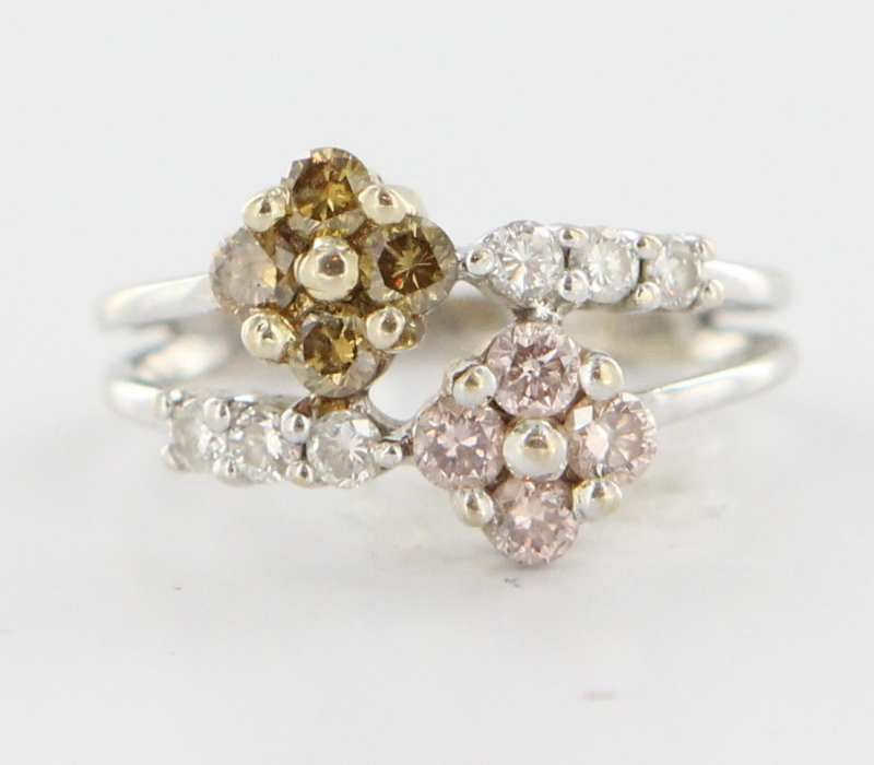 Beautiful Antique Diamond Ring.jpg