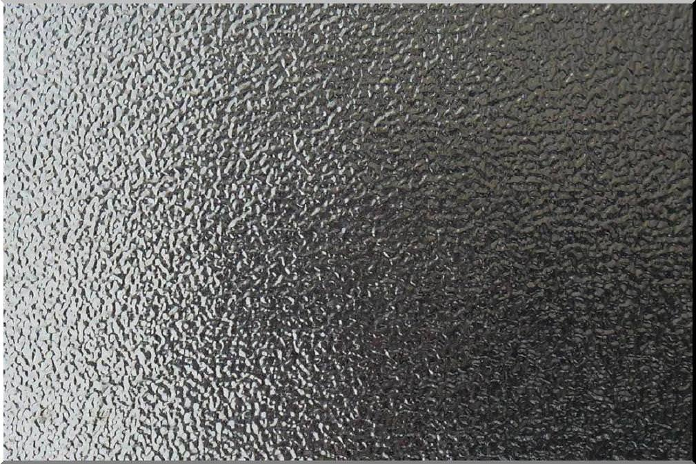 abstract silver texture2