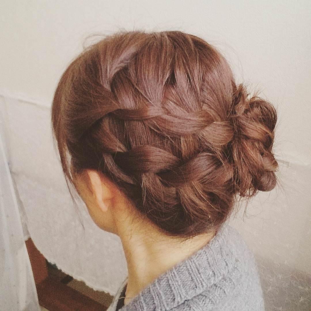 tree braids hairstyles black women besides pinterest formal hair on