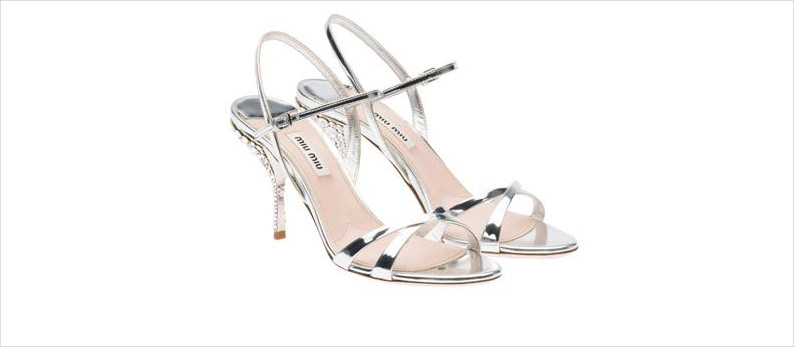 cute high heels1