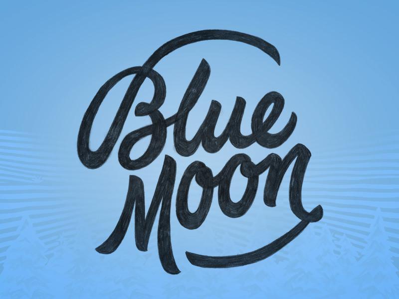 25 best moon logo designs inspirations ideas design