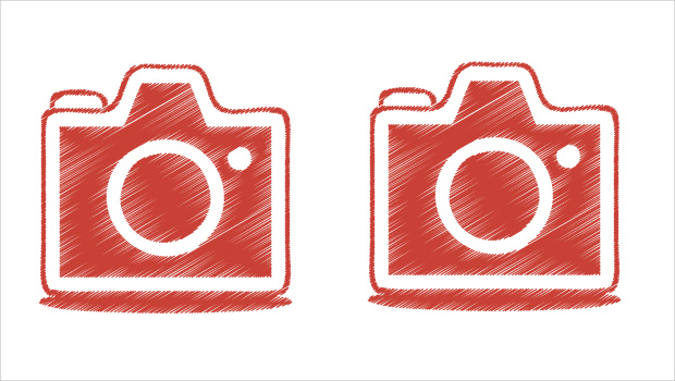 20+ Camera Logo Designs, Ideas, Examples | Design Trends ...