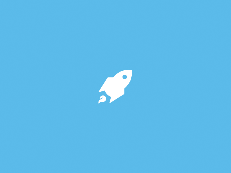 31 best rocket logo designs ideas examples design