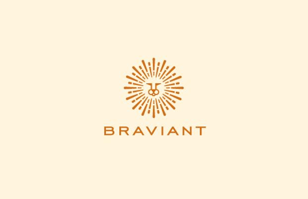 30 stunning sun logo designs ideas examples design