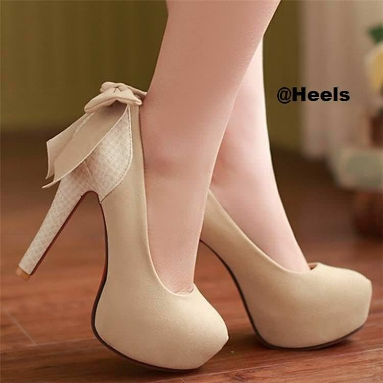 classy high heels2