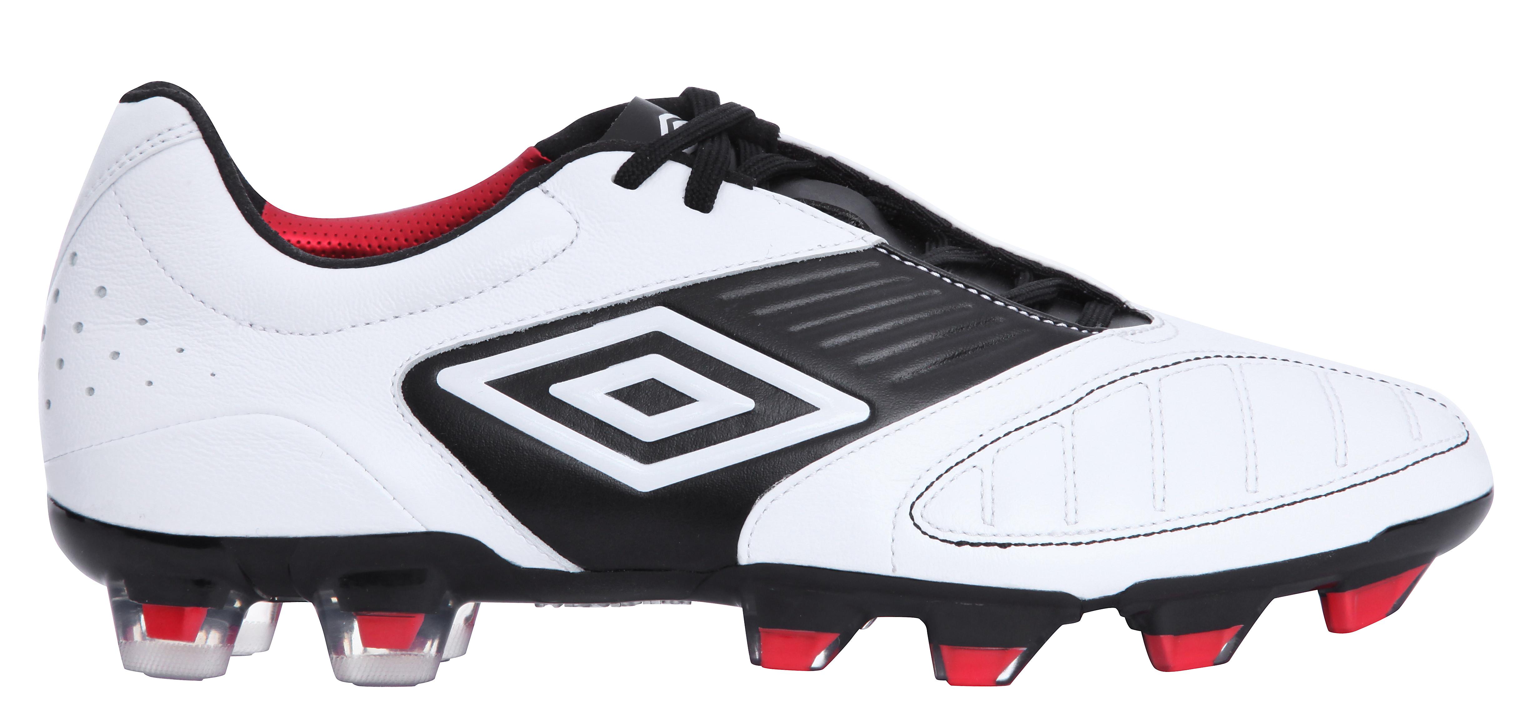 Soccer Umbro Geometra Pro Shoe