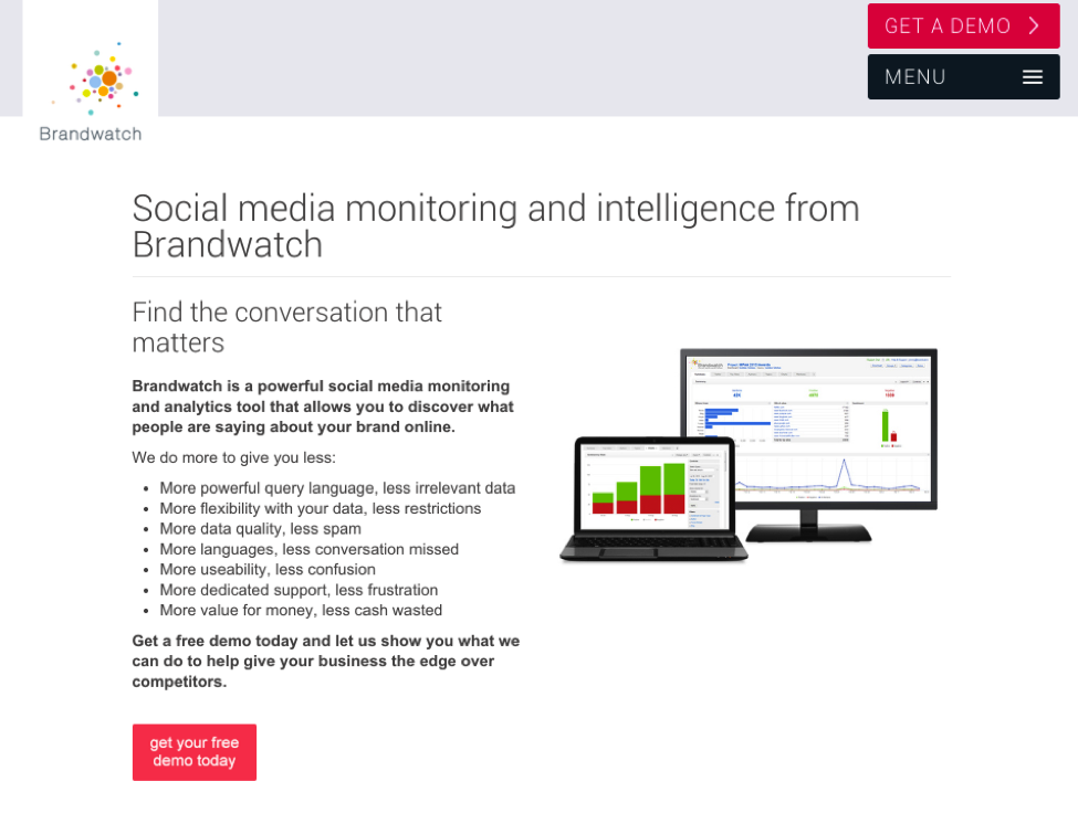 brandwatch%e2%80%99s cta button