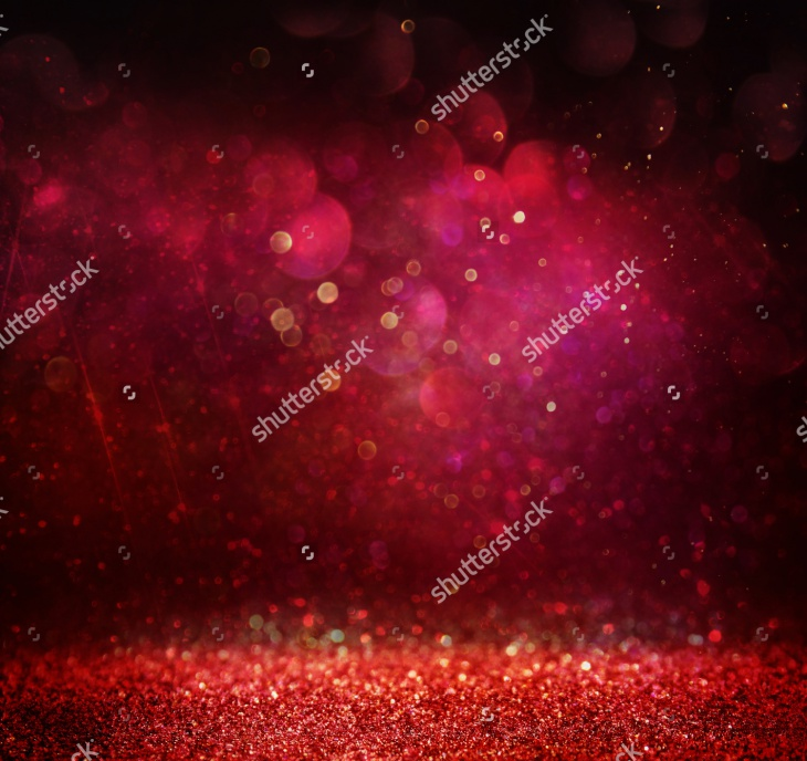 red diamonds background-#12