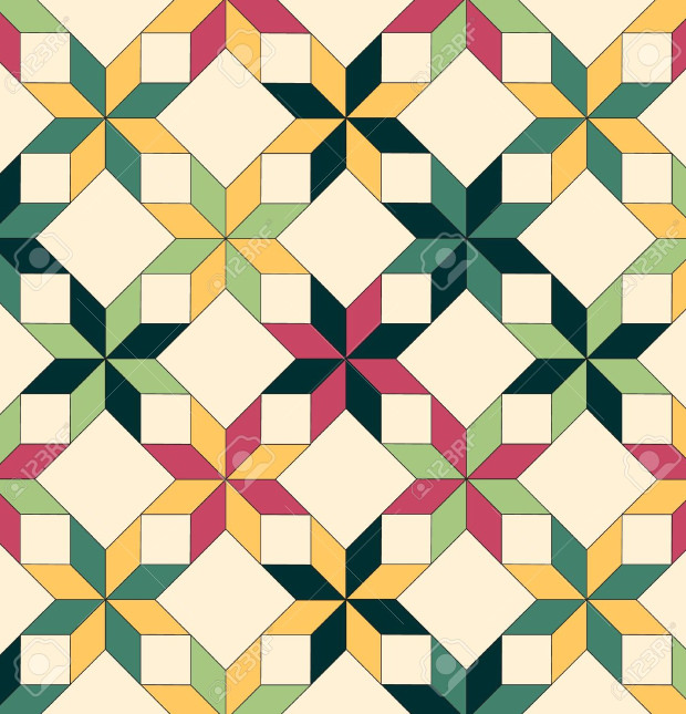 Amazing Star Blocks Quilt Patterns