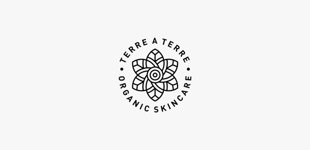 Creative Flower Logo for Organization