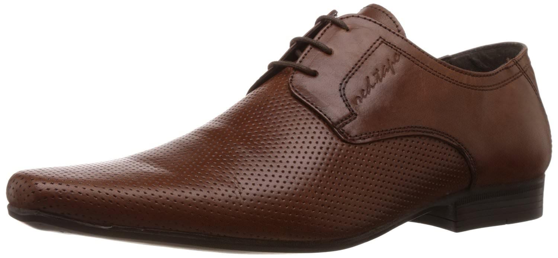 attractive formal shoe for men