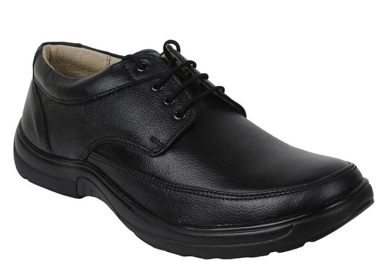 seeandwear genuine leather formal shoe